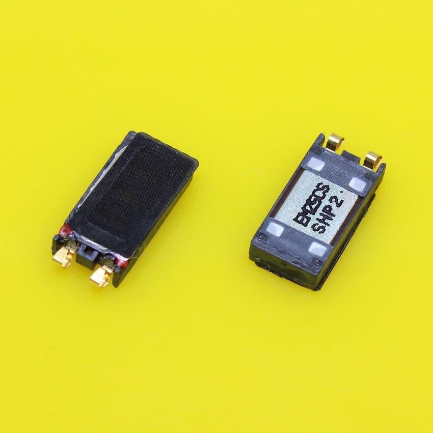 Cltgxdd Earpiece Ear Sound Speaker Loudspeaker Buzzer Receiver Repair Part Replacement For LG G3