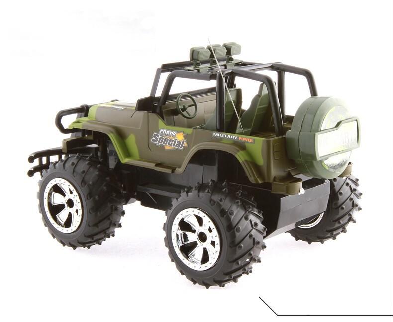 бесплатная доставка в масштабе 1:14 электрический пульт дистанционного управления игрушки дрейф RC автомобиль игрушечная машинка подарок для детей дети и 4WD с свет и зарядки аккумуляторных батарей