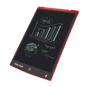 12″ LCD Writing Tablet