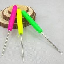 Agitando a agulha fondant bolo cookies decoração escultura em relevo padrões de marcação cozinha gadgets e acessórios j2y