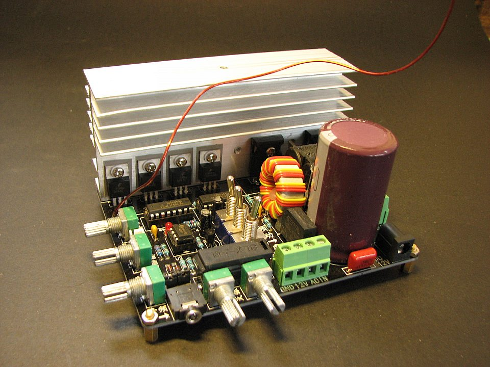 Plasma Speaker Arc loudspeaker music tesla coil amazing flashing Generator PLLSSTC  control board Teaching experiment plasma speaker arc loudspeaker music tesla coil amazing flashing generator pllsstc control board teaching experiment