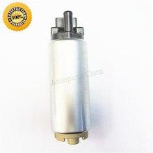 New-Original Auto Parts 23221-66040 Fuel Pump for Toyota Landcruiser 4700/4500
