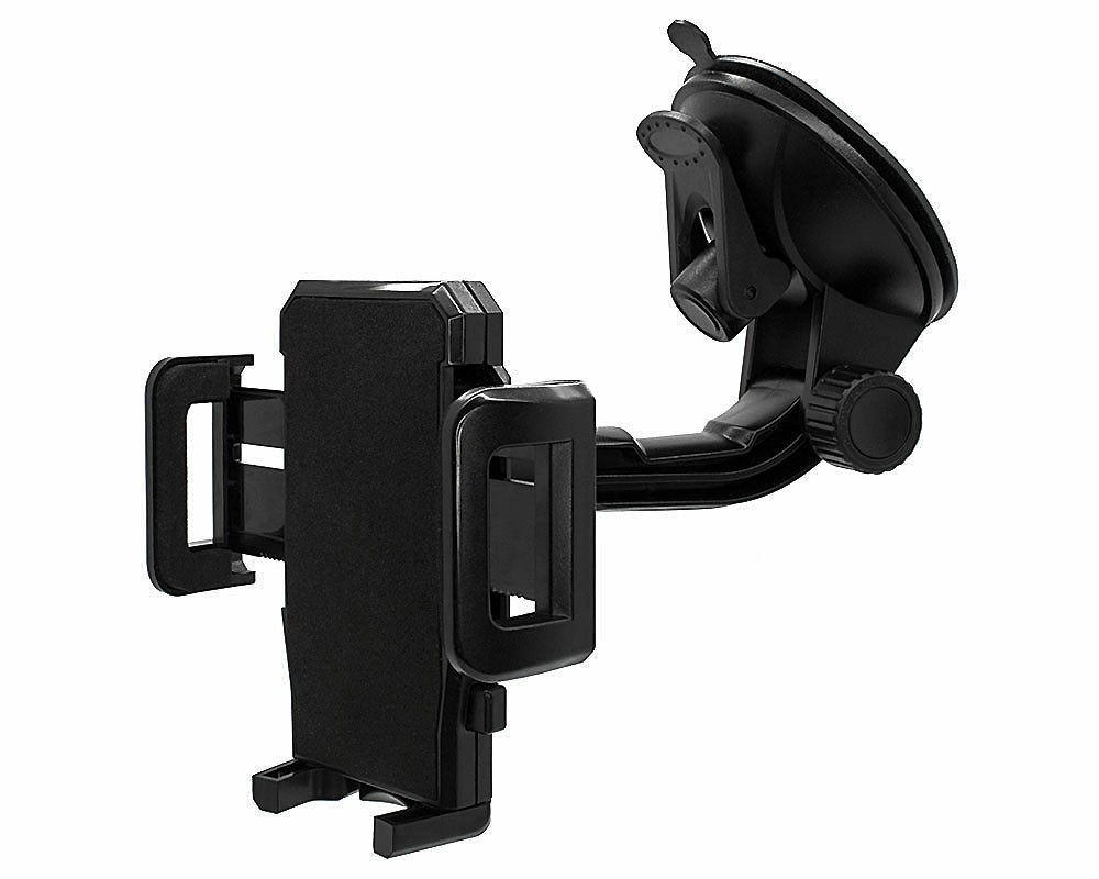 Beautiful Windshield Car Phone Mount Holder