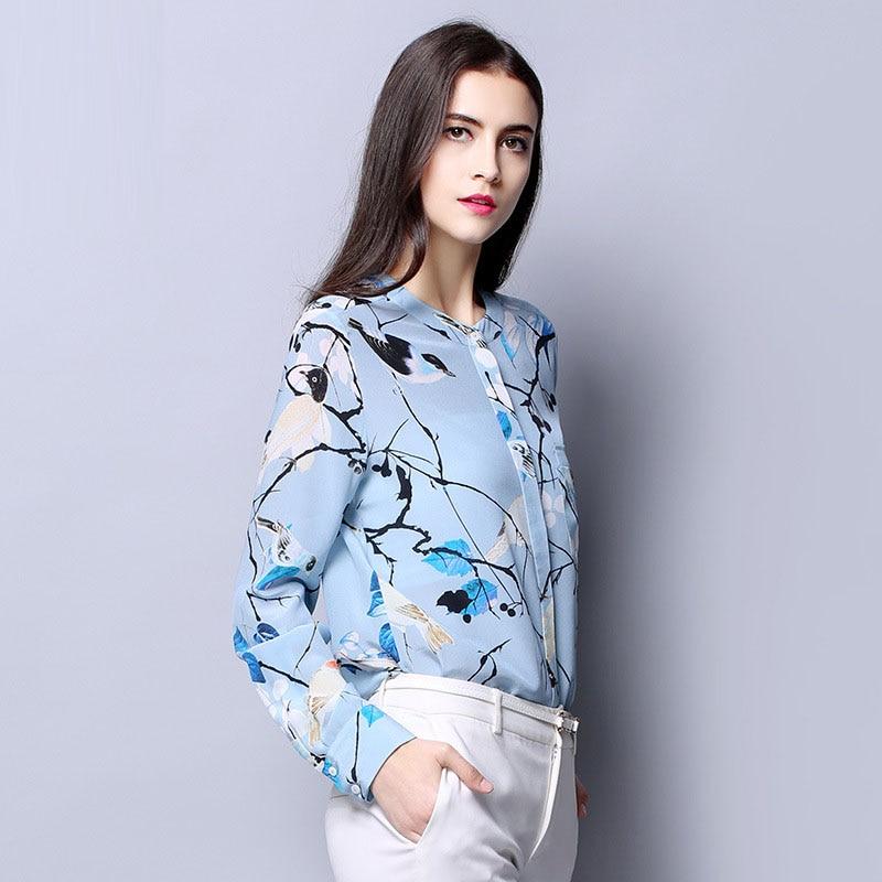 100 Silk Crepe Women Shirt Pure Natural Silk Fabric New