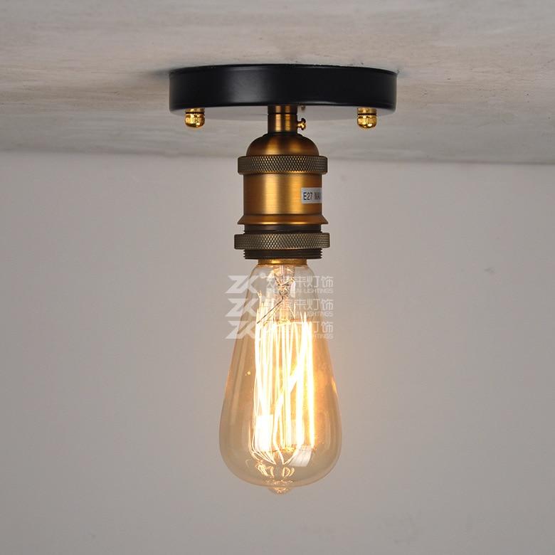 Vintage Pendant Lights Loft Lamp Avize Nordic Hanglamp Restaurant Kitchen Light Suspension Luminaire Home Industrial LightingVintage Pendant Lights Loft Lamp Avize Nordic Hanglamp Restaurant Kitchen Light Suspension Luminaire Home Industrial Lighting