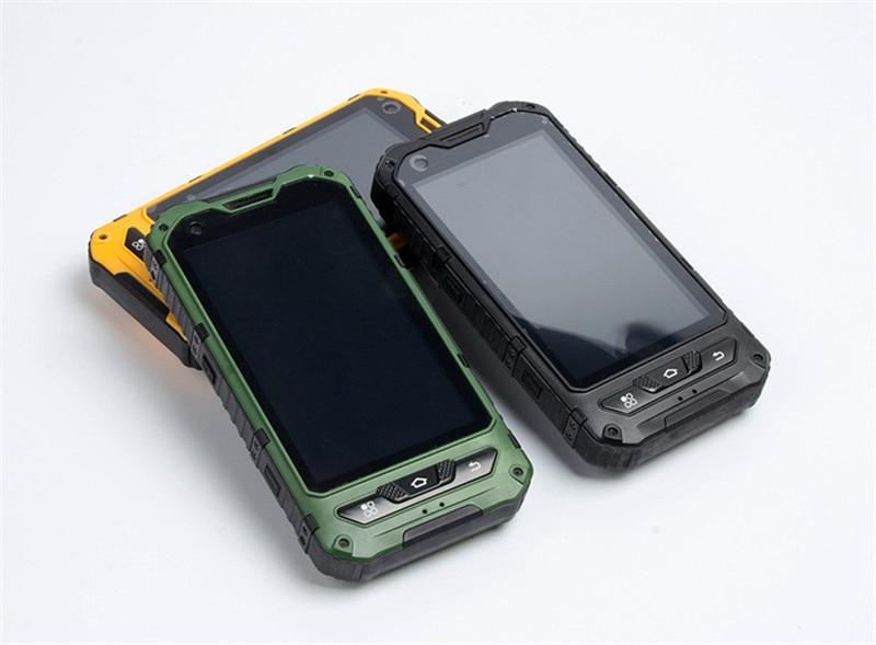 HTB14CniOpXXXXbGXpXXq6xXFXXXq - Original A8 IP68 A9 V9 Waterproof Shockproof Rugged  Mobile Phone MTK6582 Quad Core WCDMA 1G RAM 8G  Android 4.4 3G OEM ODM NFC
