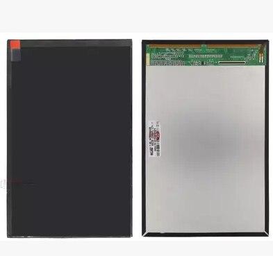 Nova polegadas IPS de alta clara painel de telas de computador LCD 32001448-00 (H/F) frete grátis