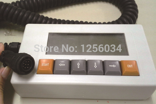 display for man roland whole hand terminal made in Taiwan электроотвёртка bao workers in taiwan 10 8v pt 1080f