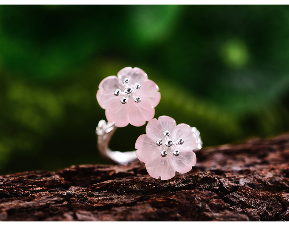 LFJD0061-Flower-in-the-Rain_04