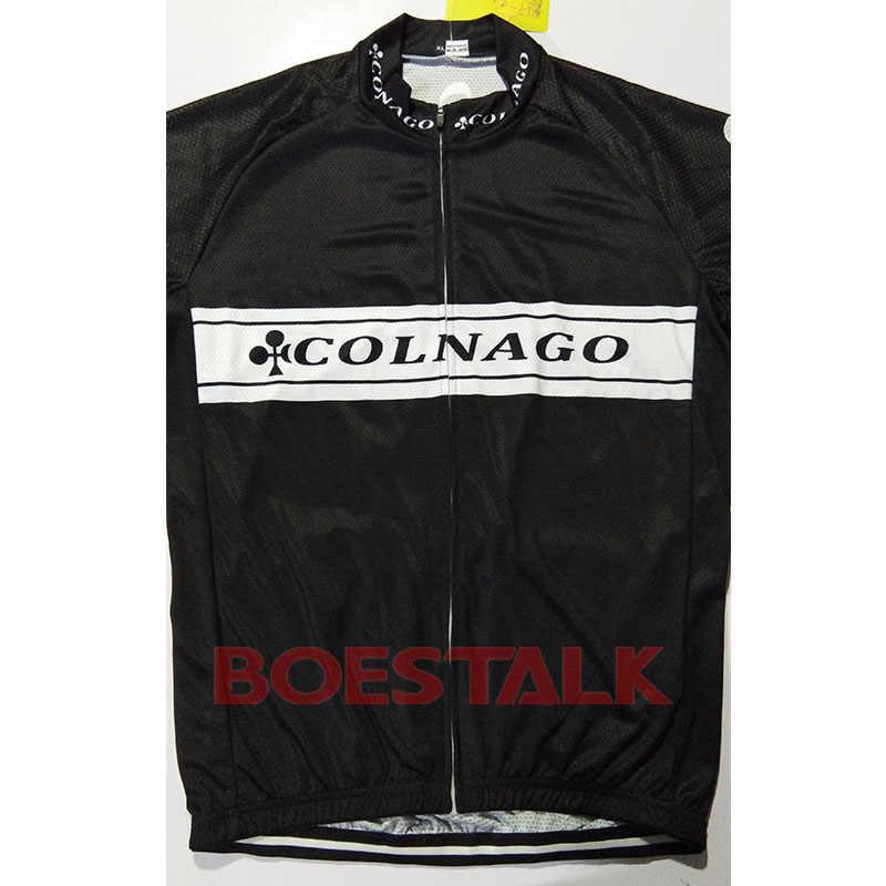 0535feec7 ... ryzon cycling jersey 2019 custom clothing jacket aero maillot bike kits  tops wear ropa ciclismo uniforme ...