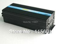 6000W Solar Panel Invertor, Off Grid Invertor DC 24V 48V Inverter Generator