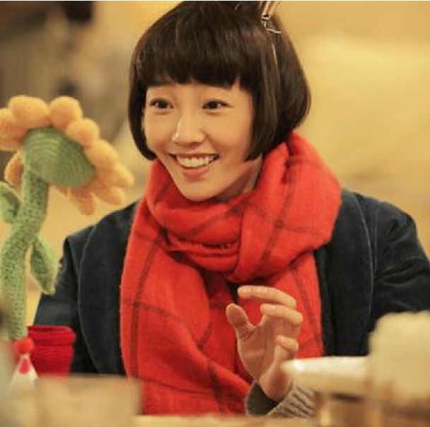 Cheshanf 女性の格子縞のスカーフ 2019 黒赤暖かいスカーフの女性の冬ショールストール毛布スカーフ高級ブランド