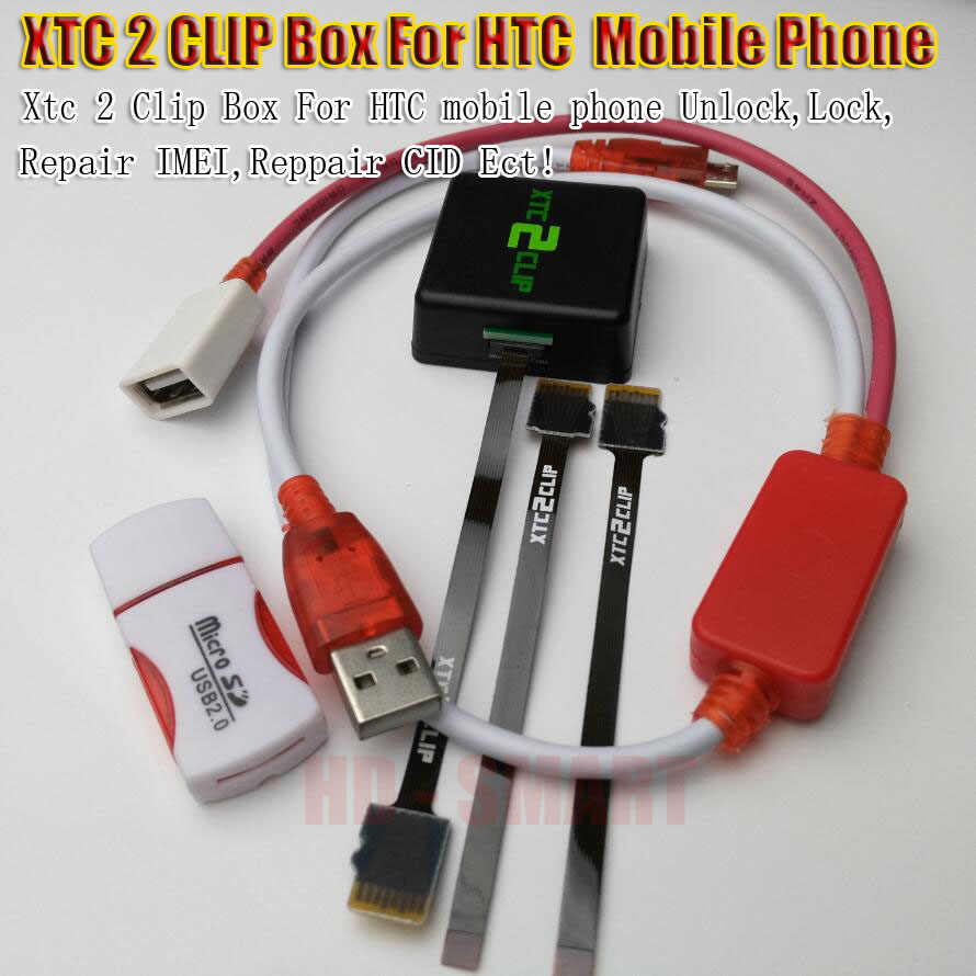 Detail Feedback Questions about News XTC 2 Clip xtc2 clip