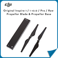 Original DJI Inspire 1 1345T Propellers Blade Self-tightening & Installation kits DJI Inspire 1 Quadcopter Spare Parts
