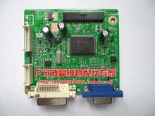 Free shipping VSC8224 VA2232 LCD panels 715G3226-1 Motherboard