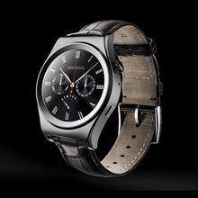 PARAGON Smartwatch X10 Heart rate monitor Wrist band Russian Arabic Korea Hebrew for xiaomi apple bluetooth DZ09 gt08 MOTO 360