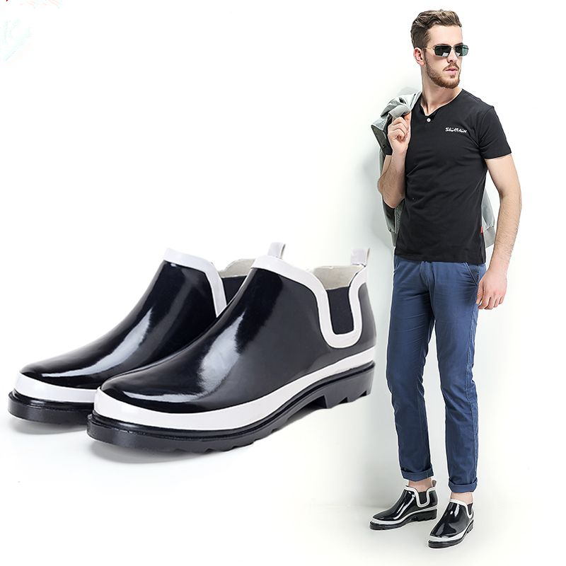 Popular Hunter Rain Shoes-Buy Cheap Hunter Rain Shoes lots from ...