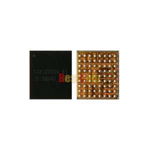 Image 2 - 5pcs 30 pçs/lote 100% Nova U3700 Para o iphone x/8/8 Plus/8 Plus Camera PMU chip de potência IC
