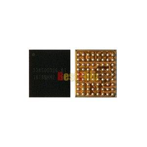 Image 2 - 5pcs 30pcs/lot 100% New U3700 For iPhone x /8 /8 Plus/ 8Plus Camera PMU Power Chip IC