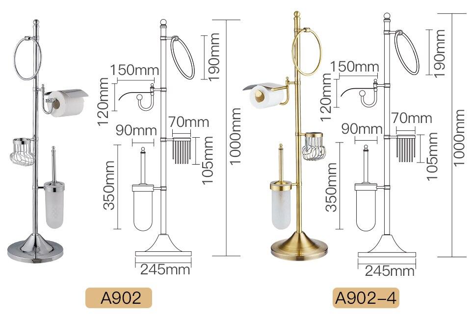 FOAP-A901_06