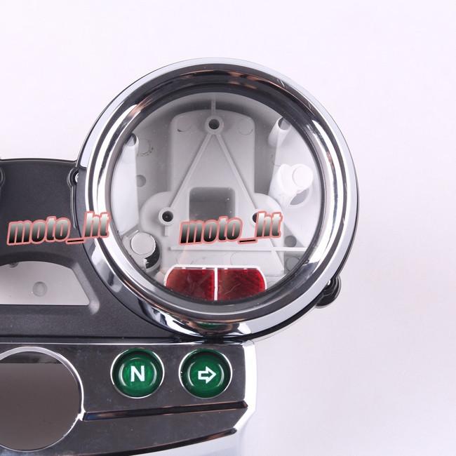 2YF013-_7_-ZRX400-01-08-Speedometer-Tachometer-Case-Cover-Lens