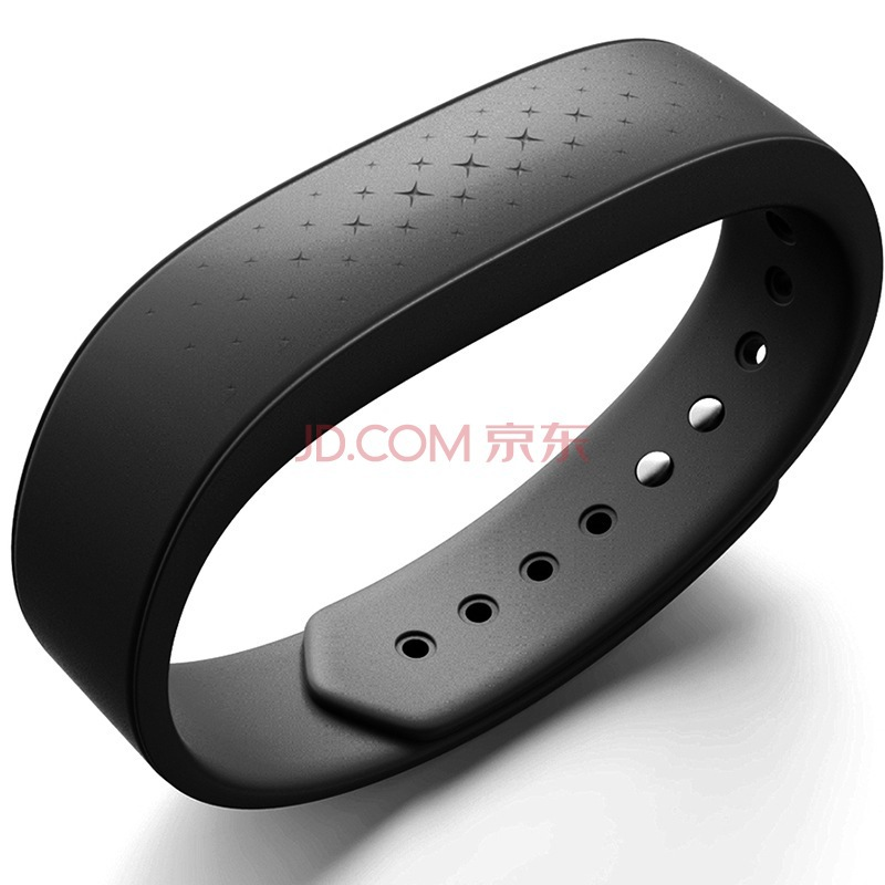 Bluetooth Bracelet Smartband Health Fitness Tracker Gear Fit For Tracking Sleep Pulseira Inteligente Fuelband Fitbit In Smart Wristbands From Consumer