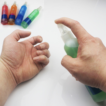 Nail Cleaner Remover Degreaser For Nails Ongle Prep UV Gel Polish Quita Esmalte Cleanser Plus Unha Tool Unghie Art Herramientas