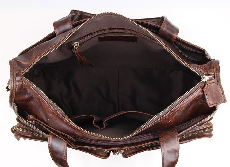 7138 (11) Travel Bag