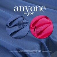 Silk Blends Woolen Fabric Herringbone Pattern Twill Fabric Sew For Top Shirt Dress Pants Suit Scarf