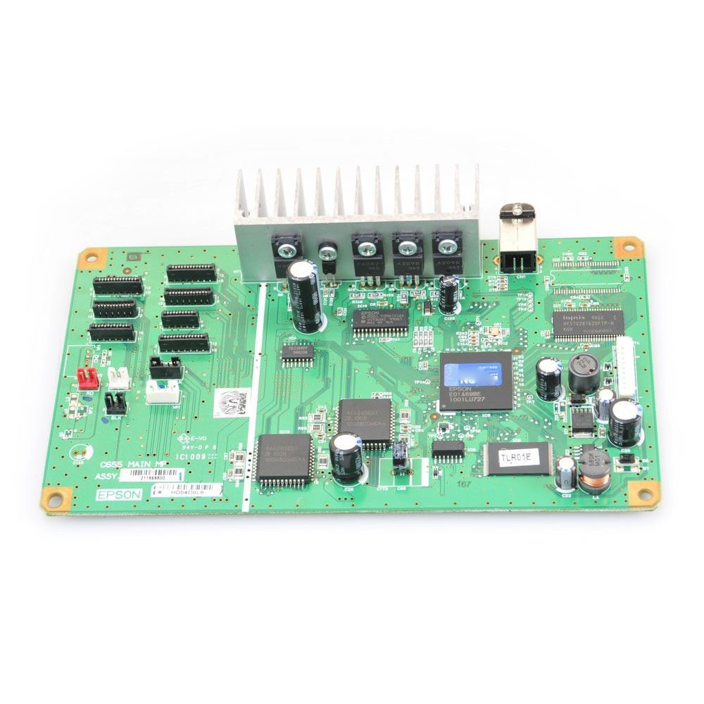 Original 1390 R1390 Main board Monther board Mainboard For Epson Printer
