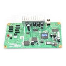 Original 1390 R1390 Main board Monther board Mainboard For Epson Printer