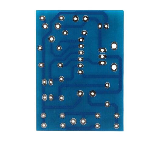 24Pcs/Set Series Transistor Regulator Power Supply Kit Voltage Regulator Module Electronic Component Board DIY Kit Islamabad