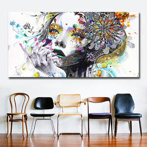 top 10 largest discount wall art brands