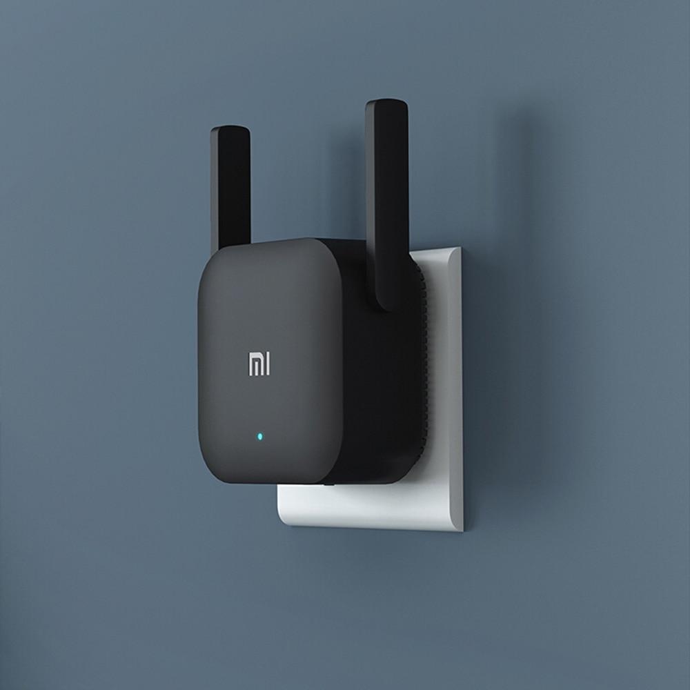 WiFi Amplifier Pro 4