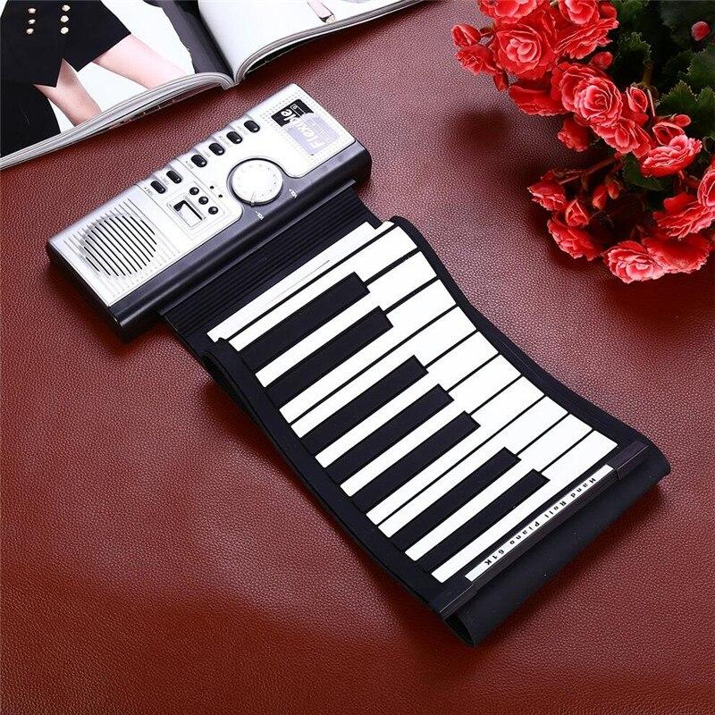 cheap instrumento musical de brinquedo 01