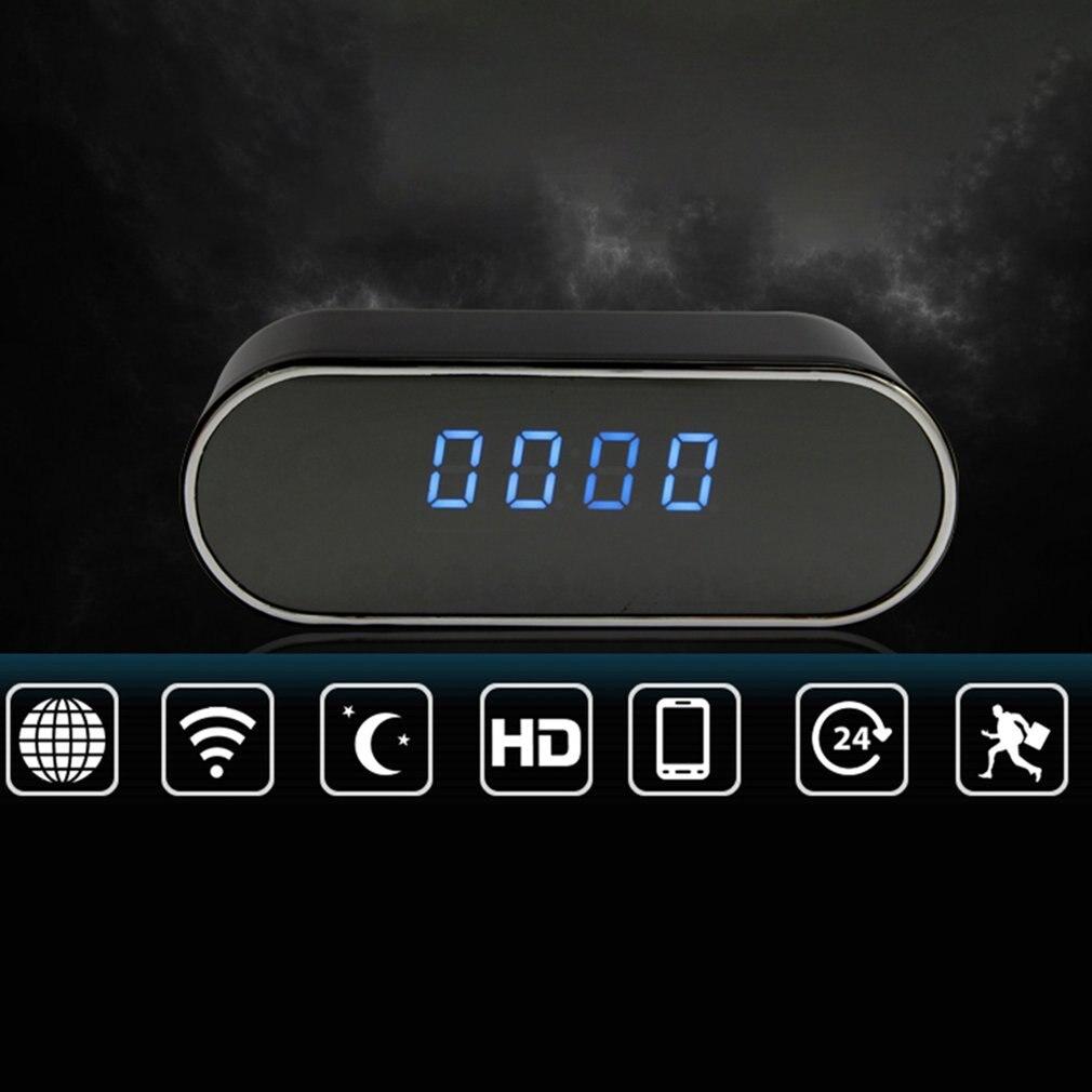 Z10 mini relógio da câmera 1080 hd dv dvr mini filmadora alarme ir detecção de movimento wi fi ip cam câmera de segurança em casa avi