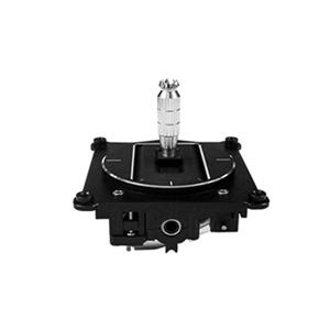 Frsky M9-Gimbal M9 Alta Sensibilidad Sensor Hall del Cardán Para Taranis X9D y X9D Plus