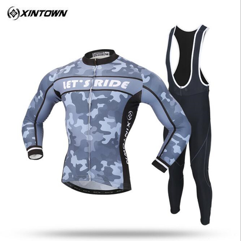 XINTOWN Outdoor sport Cheji Bike Bicycle Clothing Lightning Cycling Wear For Man Short sleeve jersey /Mens Ciclismo Clothing xintown men s outdoor cycling jersey sets bib shorts sport short sleeve cycling jersey mountain bike clothing wear suit