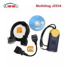 multidiag actia gratuit