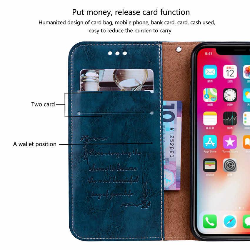 Флип Чехол Для samsung Galaxy J1 mini prime J2 бумажник чехол для телефона для J7 2015 J3 J5 2016 2017 Coque для J2 J4 J6plus J8 2018