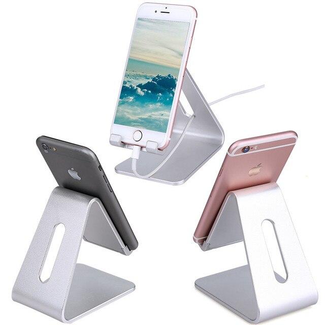 Base Dock Iphone  Plus