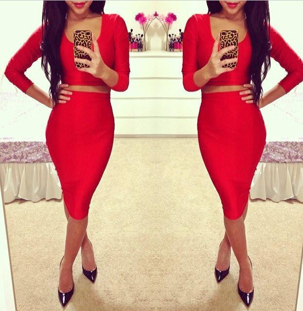 Online Buy Wholesale night dresses 2014 from China night dresses ...