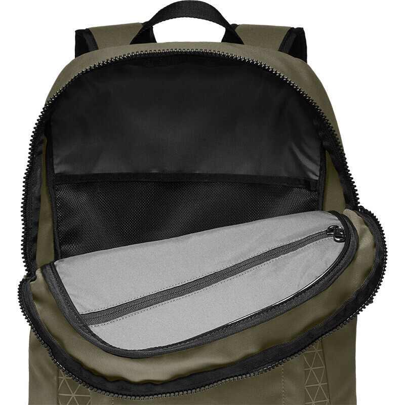 274f01b64323 ... Original New Arrival 2018 NIKE VPR JET BKPK Unisex Backpacks Sports Bags