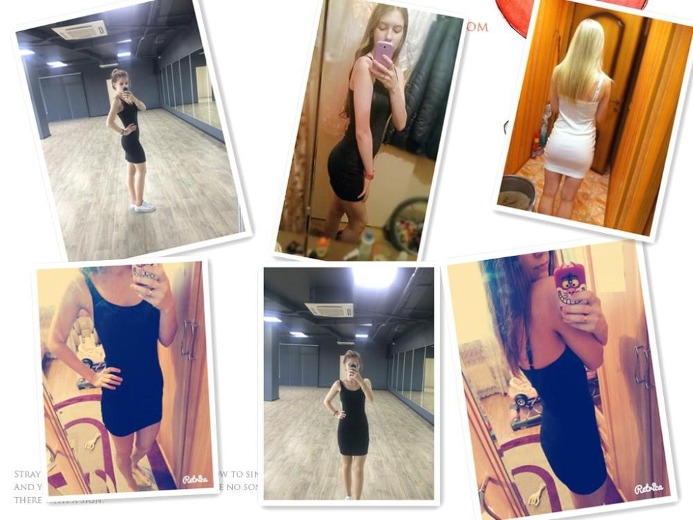 Fashion-Women-Sexy-Backless-Basic-Dresses-Sleeveless-Slim-Vestidos-Vest-Tanks-Bodycon-Dress-Strap-Solid-Party