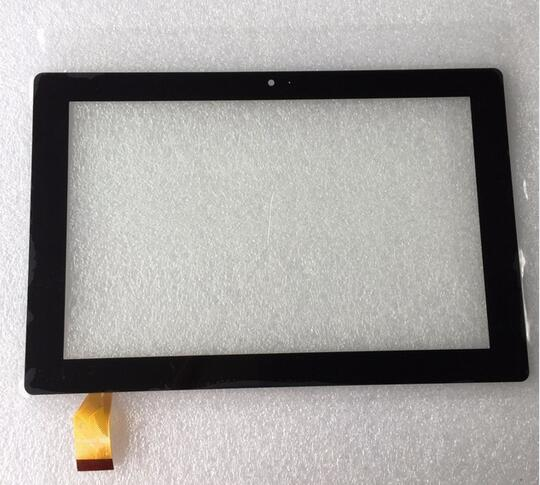 New Touch Screen Digitizer For 10.1 MATRIX 3000 3G Tablet Touch panel replacement glass Sensor Free Shipping