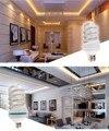 1Pcs New E2712W LED Corn Light 960Lm Ultra Bright Energy Saving Lamp LED Bulb light 85-265V Chandelier Spot Luz for Home Lights