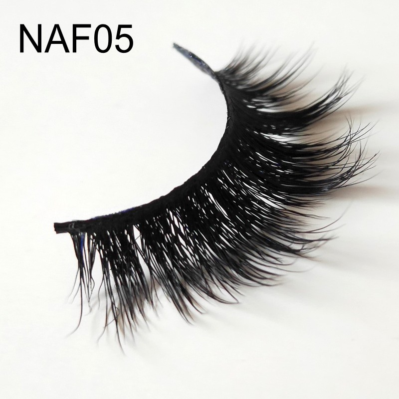 Beauty Essentials 100% Quality 3d Mink Lashes Vendors With Custom Logo Wholesale False Eyelashes High Quality Volume Eyelash Extensions Beauty Personnal Care
