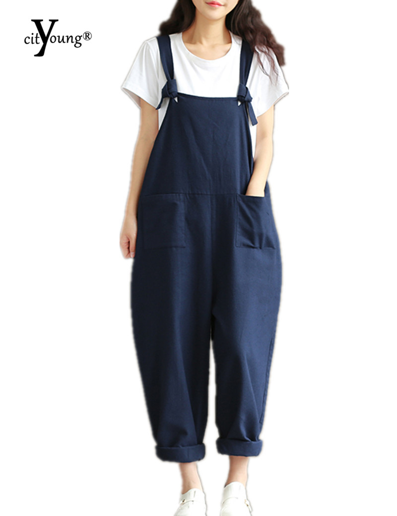 Compare Prices on Culottes Jumpsuits- Online Shopping/Buy Low ...