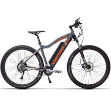 29 inch electric mountain bike stealth lithium battery bicycle adult travel vari