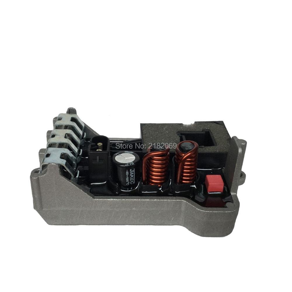 Coolant Level Sensor for Mercedes R171 W203 W209 W211 W215 W219 W220 W230 W463